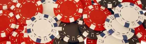 An Eye On High Stakes Blackjack
