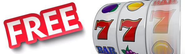Play slot machines for free and enjoy for real!