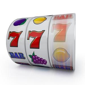 fruit-slot-machine