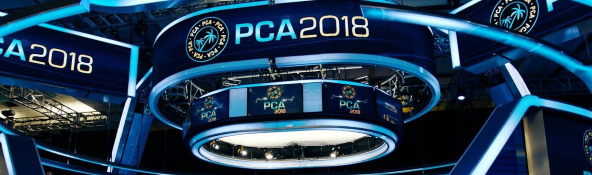 Who Won The PCA $50,000 High Roller?